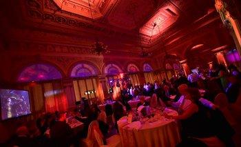 Salones de fiestas piden que se permita bailar de tapabocas para incentivar la contratación de los locales