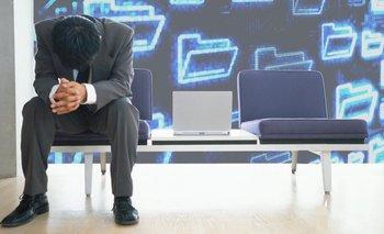 Las extorsiones en línea son un fenómeno que va en aumento, advierten los expertos.