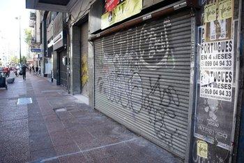 La economía uruguaya tendrá un 2021 más cuesta arriba que el previsto unos meses atrás.
