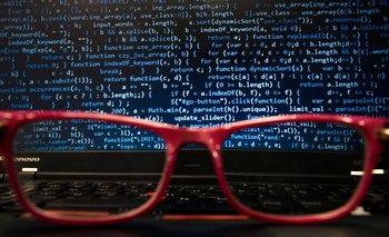 Allí donde hay abundancia de datos pasados que ya están en formatos digitales se puede hacer uso de estas técnicas para apoyar la toma de decisiones.