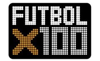 Fútbolx100