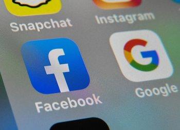 Facebook y otras plataformas están bajo presión para detener la propagación de información errónea y posteos violentos