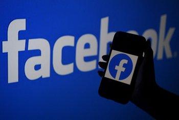 Facebook lucha contra la desinformación coordinada