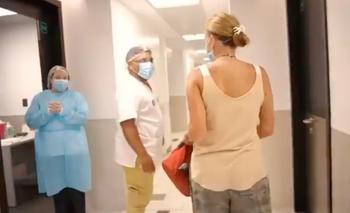 La SAQ pide a la población vacunarse contra el covid-19 y mantener medidas de higiene