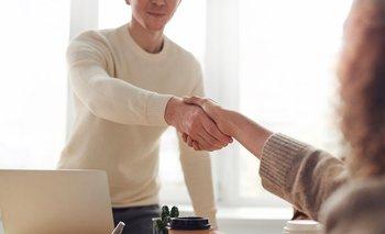 Las franquicias cierran acuerdos entre ellas para potenciar el negocio