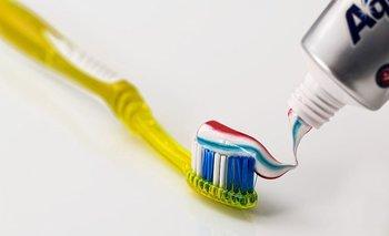La salud bucal es importante para estar protegidos contra el coronavirus