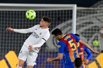 Barcelona y Real Madrid lideran el ranking de los equipos con más ingresos durante la temporada 2019/2020