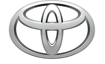 Toyota desarrollará un tren de hidrógeno