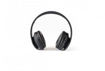 Las ondas acústicas se clasifican en función de su frecuencia en infrasonidos, sonido audible y ultrasonidos