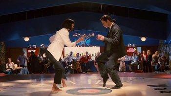 ¿Qué beneficios puede tener el baile para la salud?