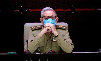 La salida de Raúl Castro no hace vislumbrar cambois
