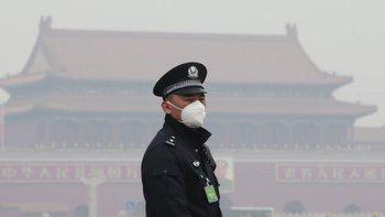 EE.UU. y China se han puesto de acuerdo para cooperar en la lucha contra el cambio climático.