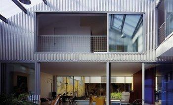 Casa en Bordeaux