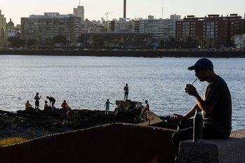 ¿Qué modificaciones puede impulsar la pandemia en el entorno urbano?