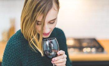 El Covid afecta de lleno a la industria vitivinícola argentina y, en particular, a aquellos que trabajan con el gusto y el olfato, como enólogos y sommeliers.