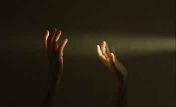 Un año de pandemia: ¿qué impacto ha tenido en la salud mental?