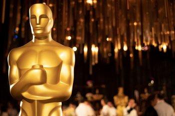 Los Oscar se entregan este domingo en una fecha atípica