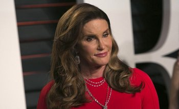 Caitlyn Jenner pretende seguir los pasos de Arnold Schwarzenegger