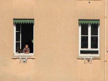 Las visitas a adultos mayores deberán seguir ciertos lineamientos