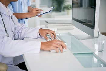 Telemedicina de salud mental llegó a Uruguay para quedarse.