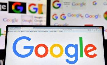 Desde Google dijeron que se defenderá en tribunales