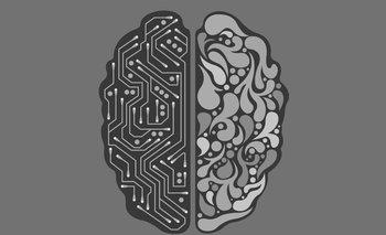 El proyecto pretende controlar neurotecnologías que pueden registrar los datos mentales de una persona