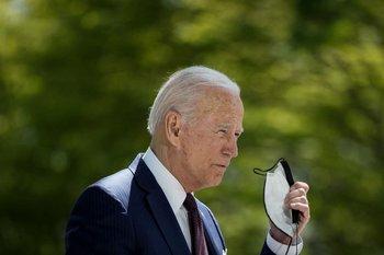 El plan del presidente de EEUU, Joe Biden, revalorizará el papel de la OCDE luego de aquel empuje de notoriedad que la organización tuvo en los años inmediatamente posteriores a la crisis financiera mundial de 2008.