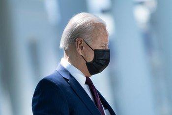Se espera que Biden anuncie en la semana la compra de las 500 millones de vacunas