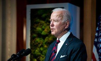 Biden comienza a ser comparado con Perón a raíz de sus primeros anuncios