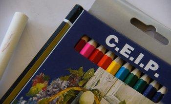 El Consejo de Educación Inicial y Primaria anunció nuevos detalles sobre el cronograma de vuelta a las aulas