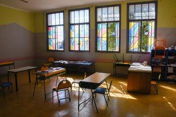 Sindicato de maestros cuestiona que se extiendan las clases
