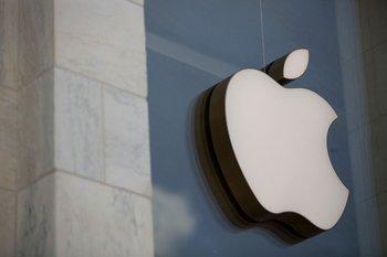 Apple anuncia demora para lanzar nuevas medidas contra la pornografía infantil