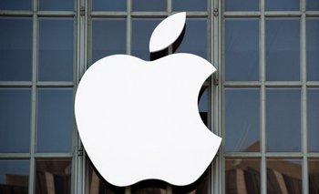 Epic demandó a Apple el año pasado