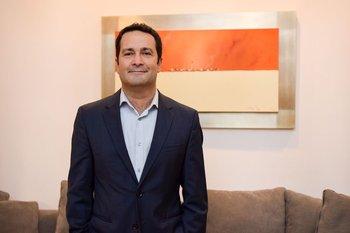 Gianni Lanzillotti es socio de Consultoría y líder de la práctica de Strategy & Business Design en Deloitte Spanish Latin America.