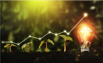 Las finanzas sostenibles están madurando ante una exigencia mayor de resultados
