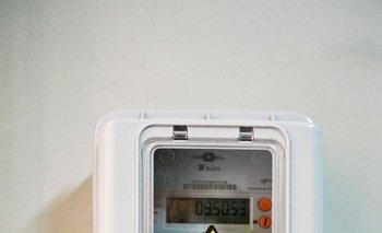 5 formalizados por adulterar el consumo de energía