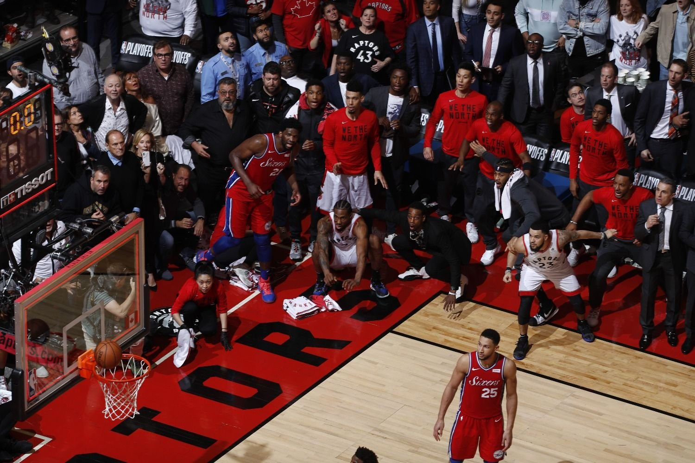Quedó definida la Final de la Conferencia Oeste de NBA