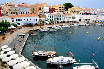 Islas Baleares, España