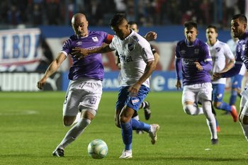 Ramírez y Coto Correa