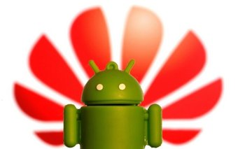 El acceso a las actualizaciones de Android preocupa a muchos usuarios de Huawei.