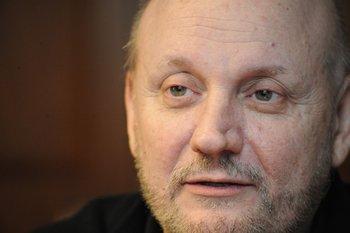 """Juan José Campanella dijo que la renuncia es lo único que puede salvar a Fernández de no perder su """"dignidad"""""""