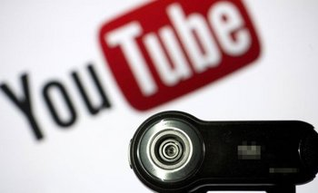En su charla Trends at Home, la especialista cuenta las tendencias de creación de contenido para Youtube.