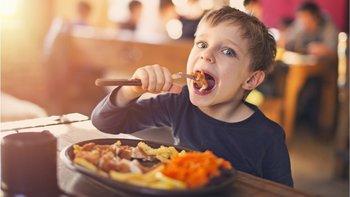 El veganismo o el vegetarianismo puro es una dieta que prohíbe las proteínas animales.