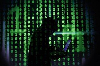Los ciberdelitos cada vez son más recurrentes.