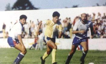 Yubert Lemos, Henry López Báez y Enrique Peña