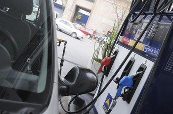 Gobierno aumentó las tarifas y recibió críticas de varios lados
