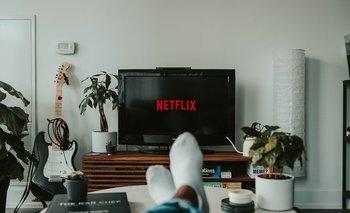 ¿Qué pasa con la principal plataforma de streaming frente a la creciente competencia?