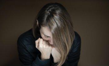 Una nueva app detectará si una persona sufre depresión a partir de su voz