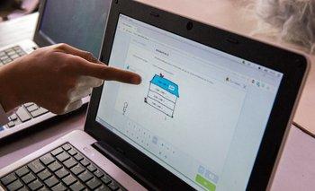 Plan Ceibal adapta su red a los servicios necesarios gracias a la predicción de datos