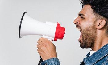 El ruido se define como aquellos sonidos que interfieren en la actividad humana diaria